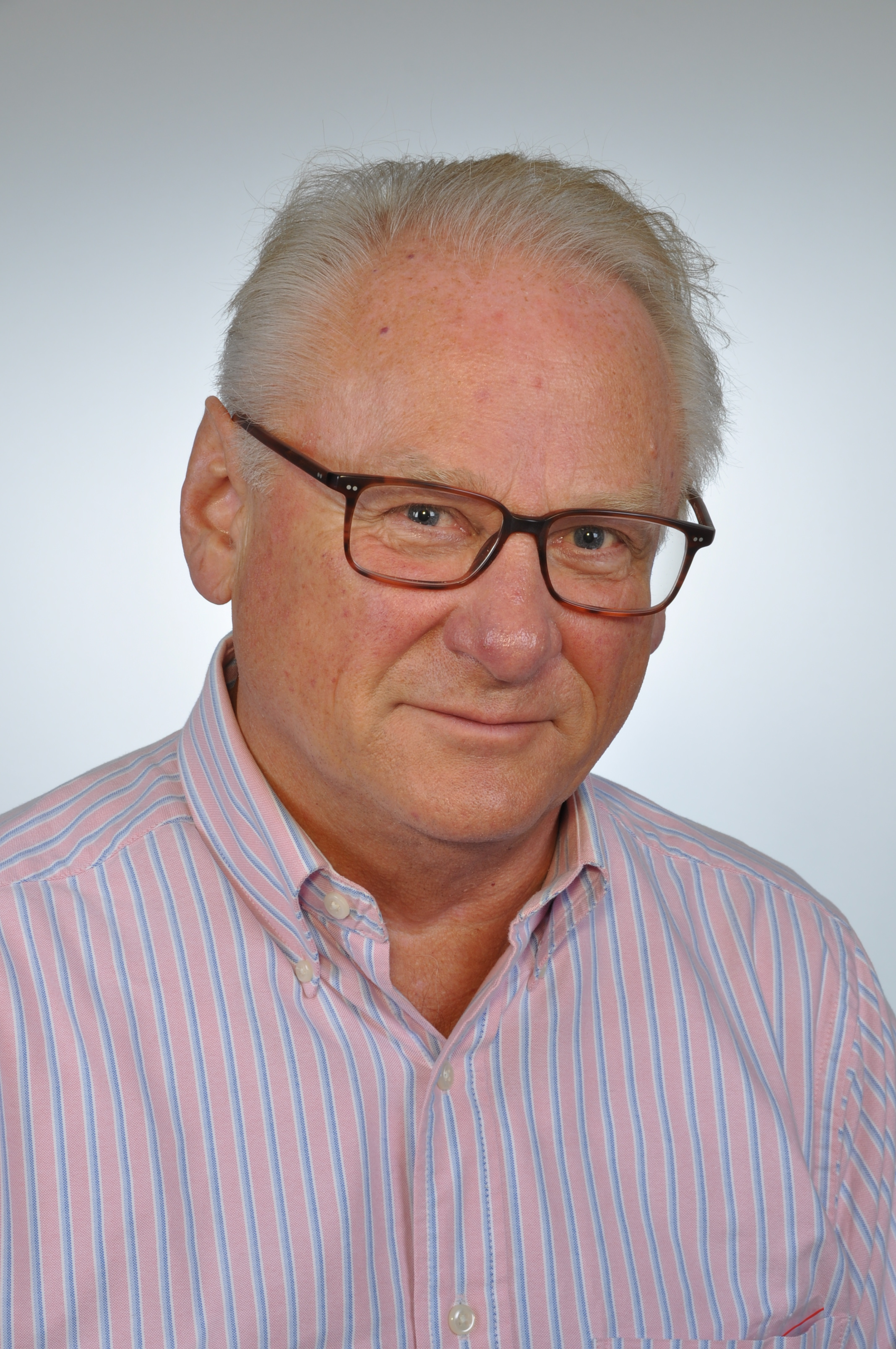 Dr Fuchs Giengen